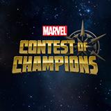 Gra mobilna od Marvela jeszcze w tym roku!
