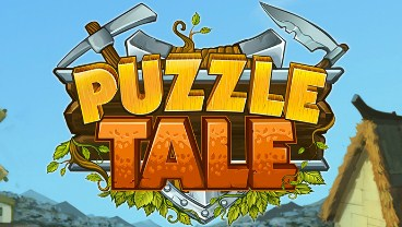 Puzzle Tale