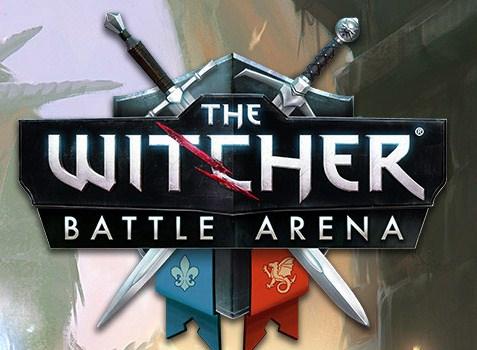 The Witcher: Battle Arena rozpoczyna testy na Androidzie