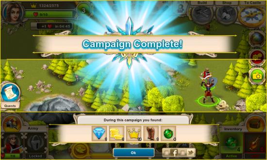 8124-Campaign_Complete