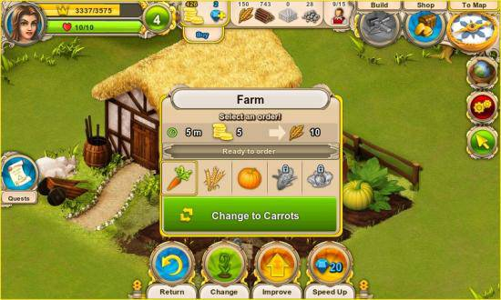 8124-Select_Crops