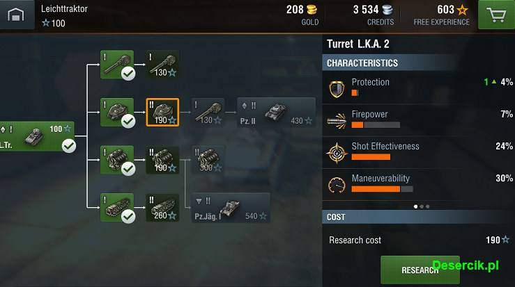 World Of Tanks Blitz Tips Cheats Strategies 002