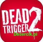 Dead Trigger 2: Mini Bosses, czyli jak z nimi walczyć!
