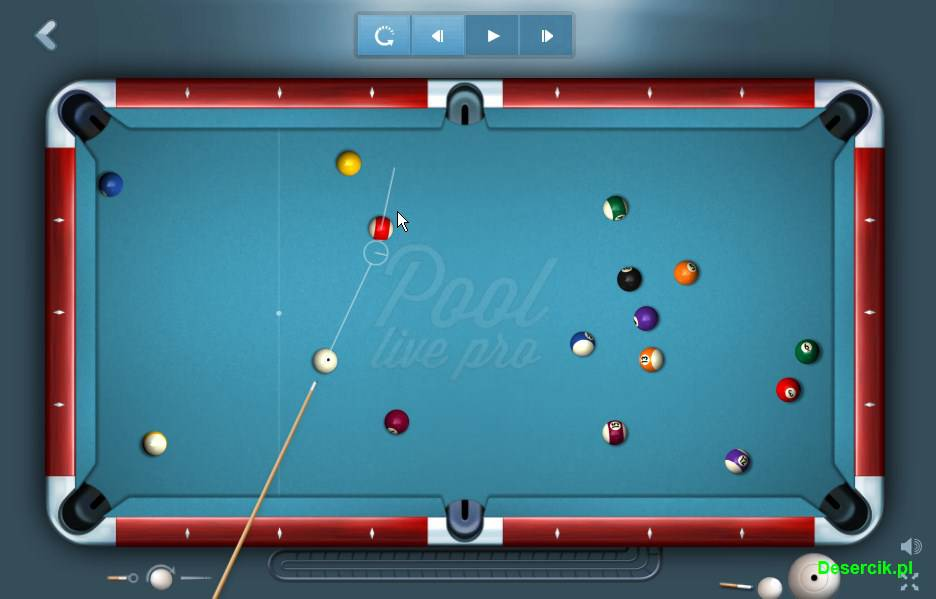 poollivepro 002