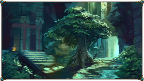 temple2_min