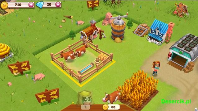 Farm Story 2 001