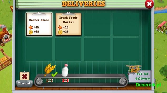 Farm Story 2 002
