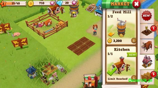 Farm Story 2 003