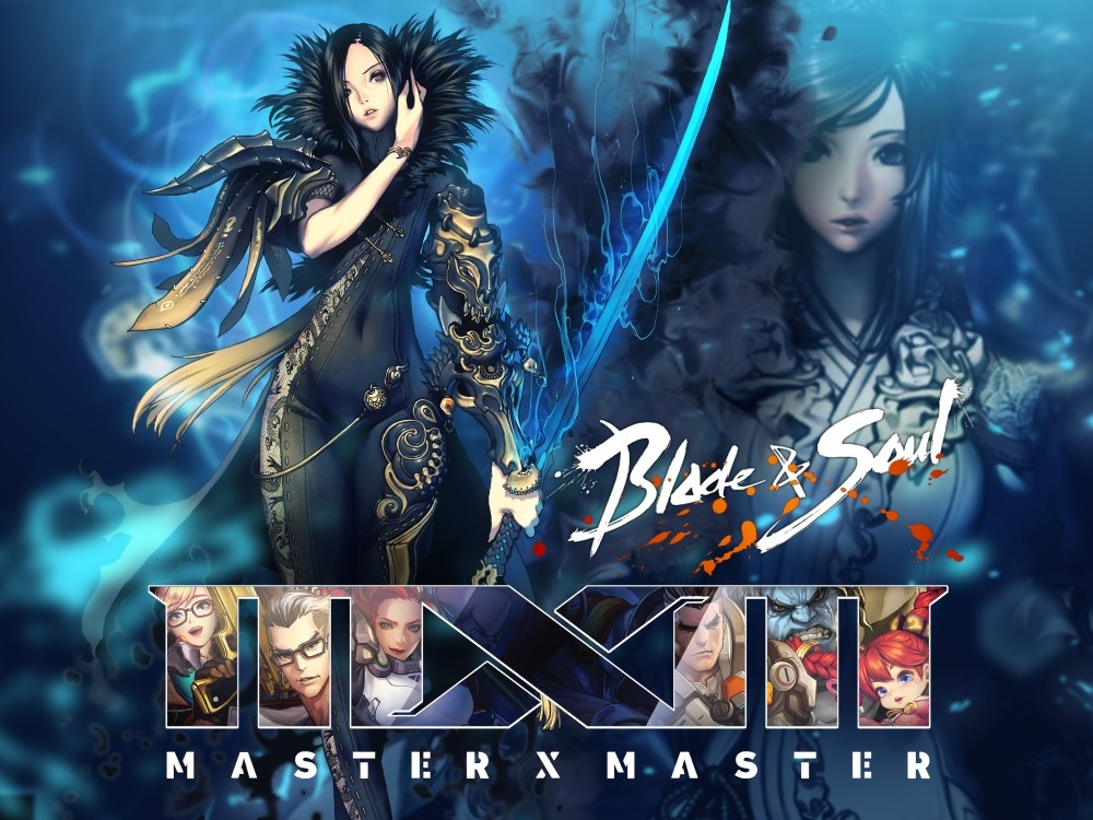 Master-X-Master-Blade-Soul-character