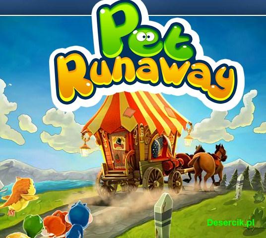 Pet Runaway