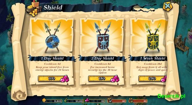 Plunder Pirates  001