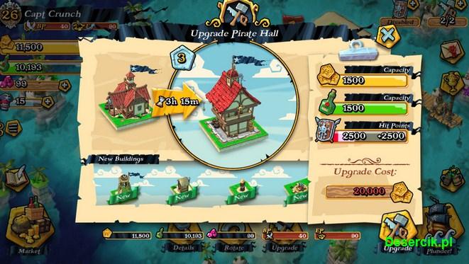 Plunder Pirates  002
