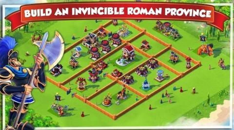Total Conquest 002