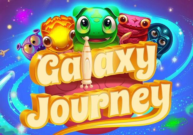 Galaxy Journey