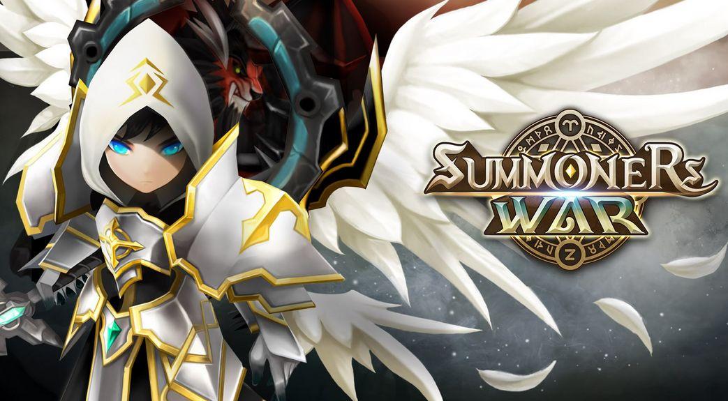 Summoners War: Sky Arena – Jak zdobyć energię i zaproszenia na arenę?