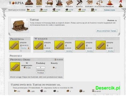 torpia screen 2