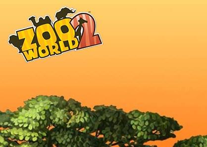 Zoo World 2: Poradnik do gry, jak grać?