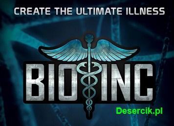 Bio Inc. – Biomedical Plague: Skuteczna strategia zarażania