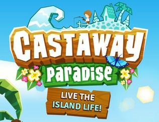 Castaway Paradise: Poradnik dla poczatkujących