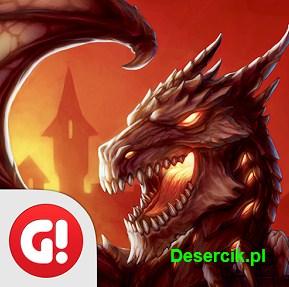 Dragon Warlords (Android)