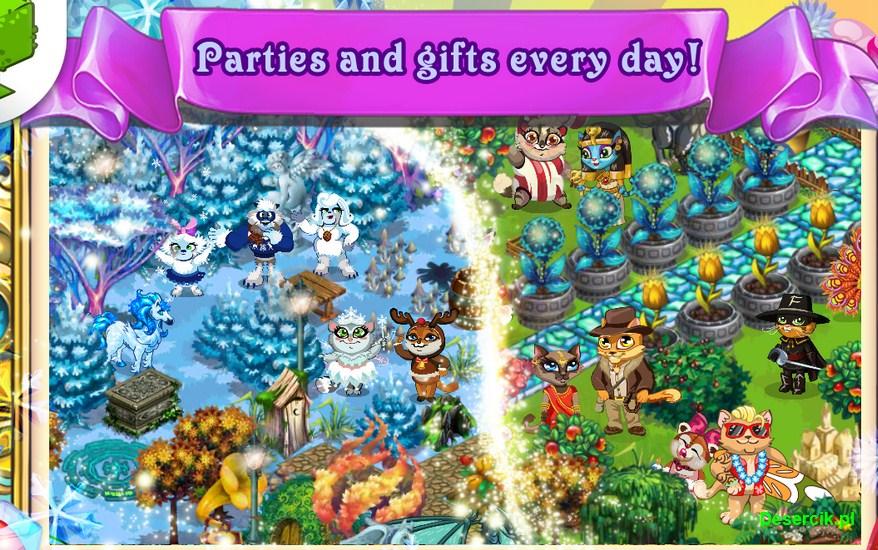Fairy Farm 003