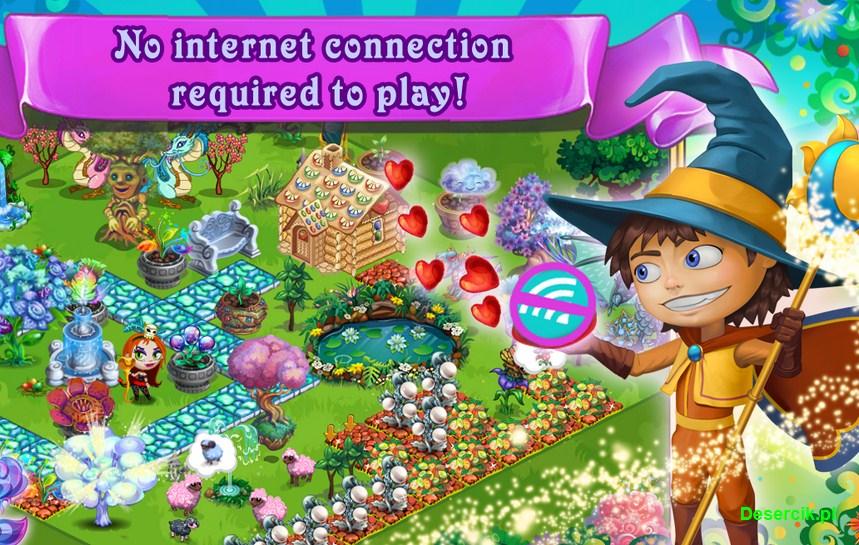 Fairy Farm 004