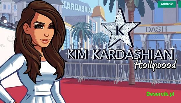 Kim Kardashian: Hollywood – Poradnik dla początkujących