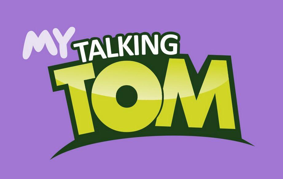 My Talking Tom: Jak zdobyć więcej monet i doświadczenia?