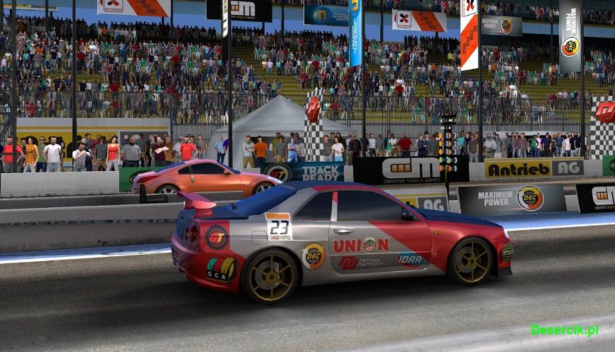 Nitro Nation Racing 003