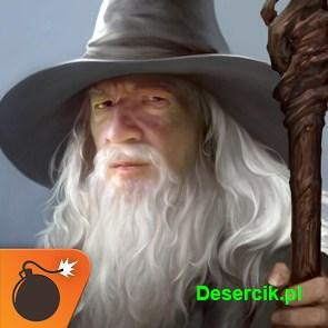 The Lord of the Rings: Legends – wojownicy śródziemia czekają