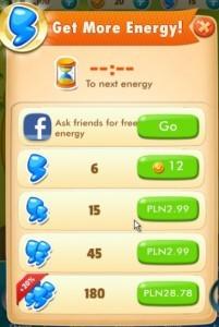 energia zakup