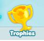 trofea jelly glutton