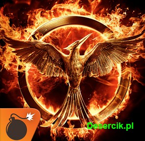 The Hunger Games: Panem Rising – Igrzyska Śmierci, początek rebelii