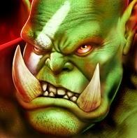 Heroes of War: Orcs vs Knights – poradnik dla początkujących (część druga)