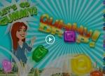 Gummy Drop – żelkowy skok na naszą kasę