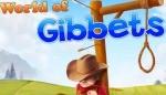 World of Gibbets – boicie się wisielców?
