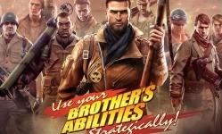 Brothers in Arms 3: Sons of War – ostatni oddech słynnej serii