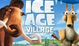 Ice Age Village: Doświadczenie i poziomy
