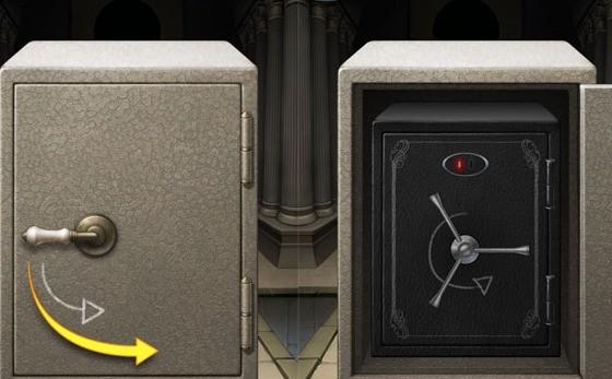 Open Puzzle Box: Czy otwieranie skrzyń może być ciekawe?