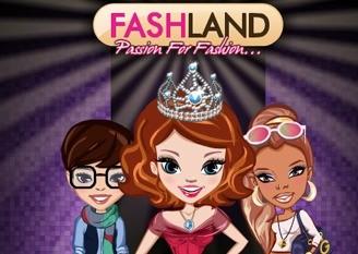 Fashland: Monety, diamenty, heartbeats i punkty tiara
