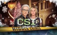 CSI: Hidden Crimes – zostań detektywem i rozwikłaj najtrudniejsze sprawy kryminalne