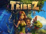 The Tribez: Instrukcja do gry dla początkujących