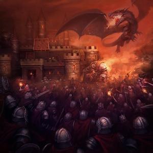 Wykaz wież obronnych w Throne Rush, czyli czym się bronimy?