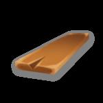 Deska (Plank)