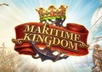 Maritime Kingdom: Liczy się ekonomia, a handel to jej podstawa