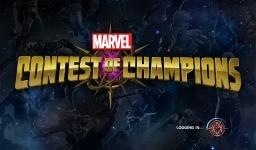 Jak efektywnie wykorzystać combo w Marvel Contest of Champions?