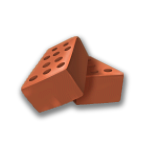cegła brick