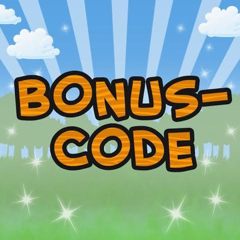 kod bonusowy