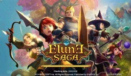 Ulepszenia (Upgrade) Dusz w Elune Saga