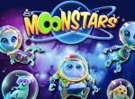 Moonstars: Kosmici i farma? To się może udać!